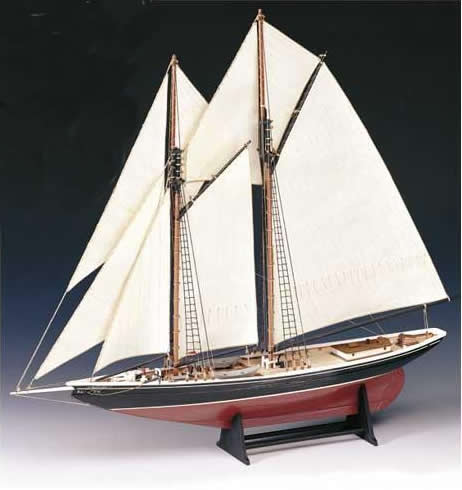 small sailing boat plans