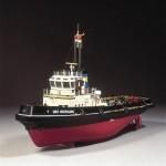 Billings Boat Smit Nederland