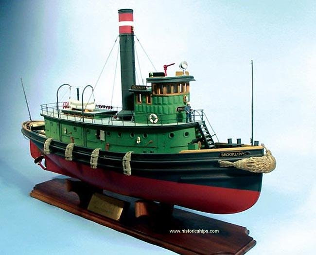 remote control tug boats with Turk Model Tugboat Liman on Nav light mimic moreover Huge Rc Aqua Mania 1300 Brushless Motor High Speed Racing Boat furthermore Rc Scale Model Tug Boats furthermore Electric Rc Airboat Plans Guide in addition Rc Tug.
