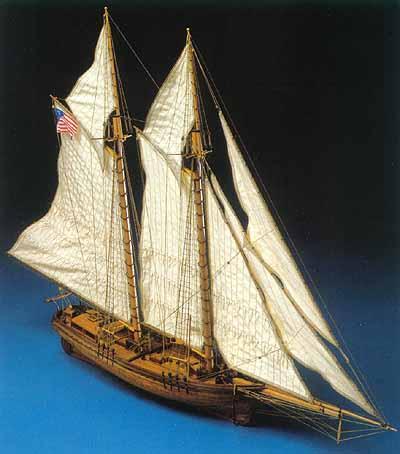 woodenboat plans