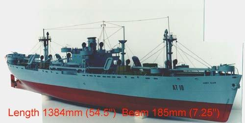 Deans Marine Ship Kits Archives - Page 2 of 2 - WoodenModelShipKit