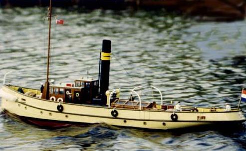 row boat kits
