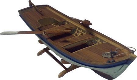 Skiff Dinghy Canoe Archives Woodenmodelshipkit