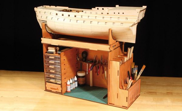 Ship building tools archives woodenmodelshipkit for Amati muebles