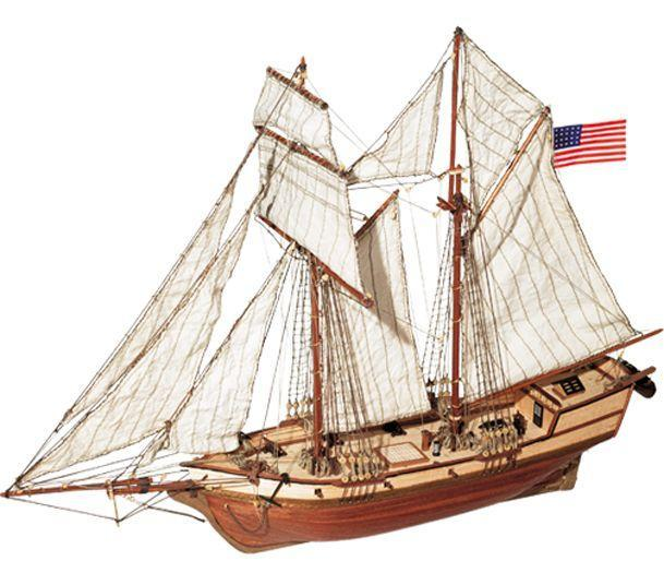 Small To Big Boat Plans Wood Model Boat Kits For Beginners